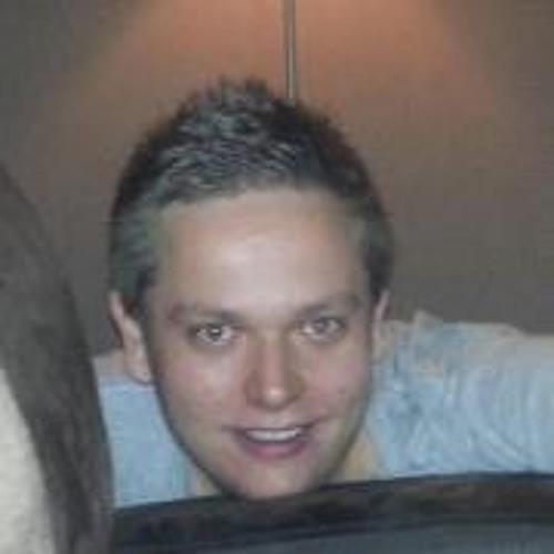 Jan-Mart Kamerling's avatar