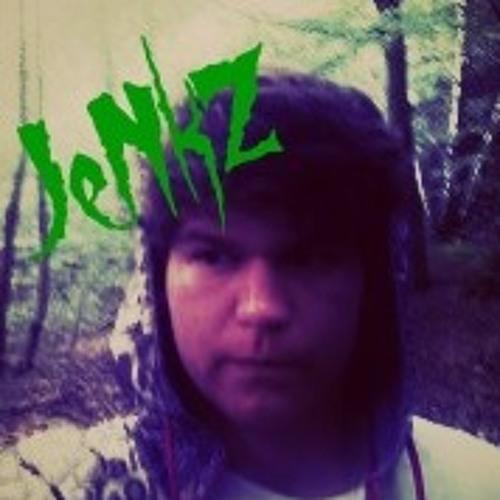 JeNkZ's avatar