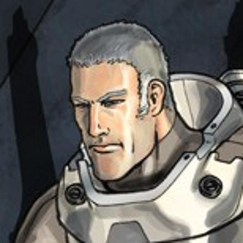 DEEVOX's avatar