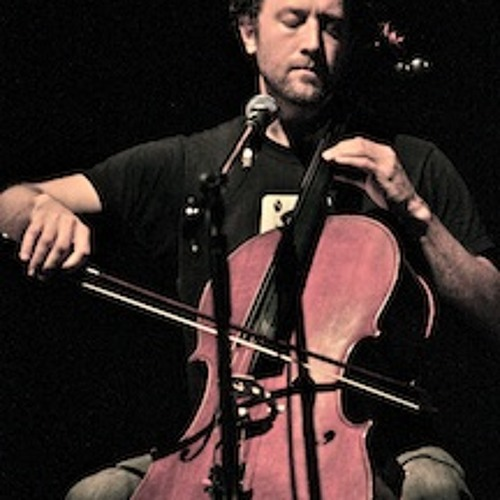 brentarnoldmusic's avatar