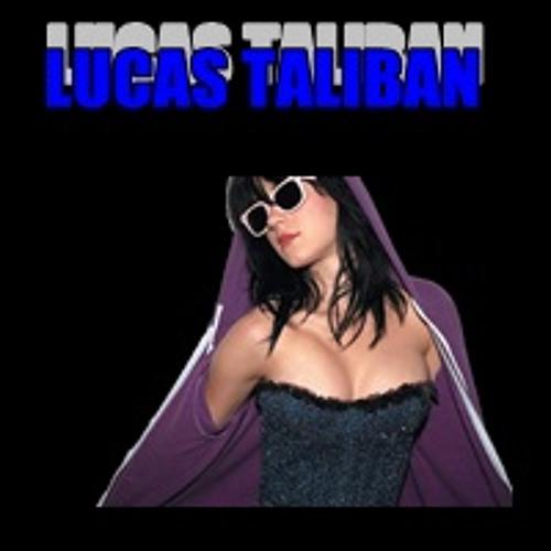 LUCAS TALIBAN's avatar