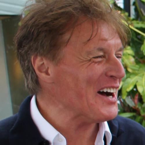 worfield's avatar
