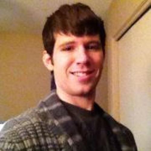 Steven Adams 13's avatar