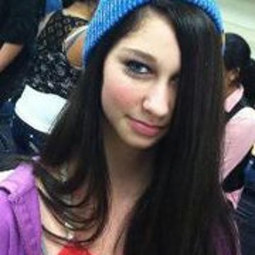 Mackenzie Brooke's avatar