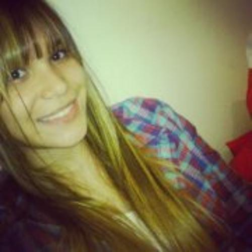 Iana Faini's avatar