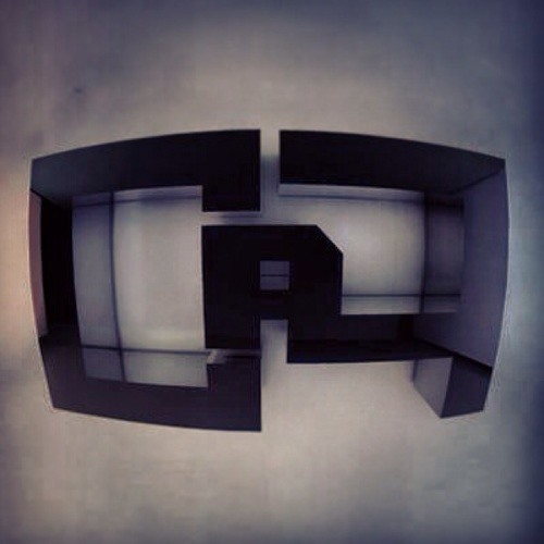 CRFDubstep's avatar