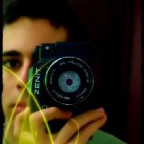 Tulio Rocha 2's avatar