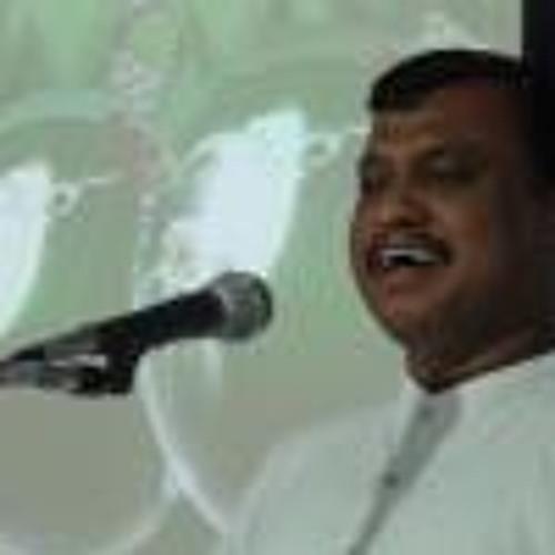 David D Diraviaraj's avatar