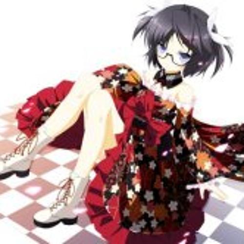 Etsuko Hime's avatar
