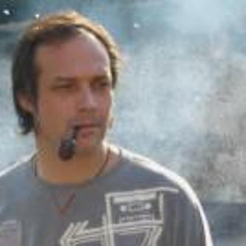 Diego Lara 10's avatar