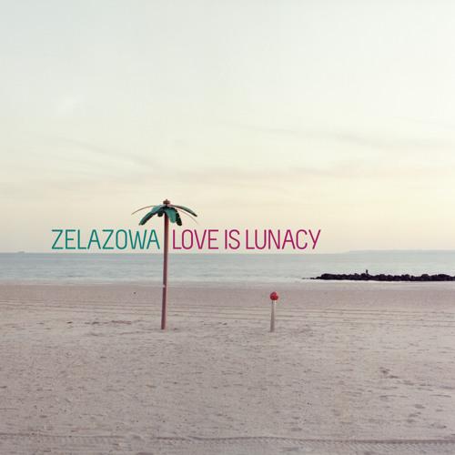 ZELAZOWA's avatar