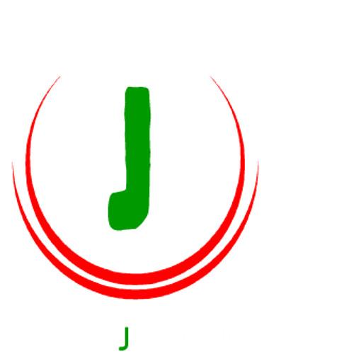 JRGproductions's avatar