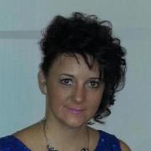 Elaine Maskell's avatar