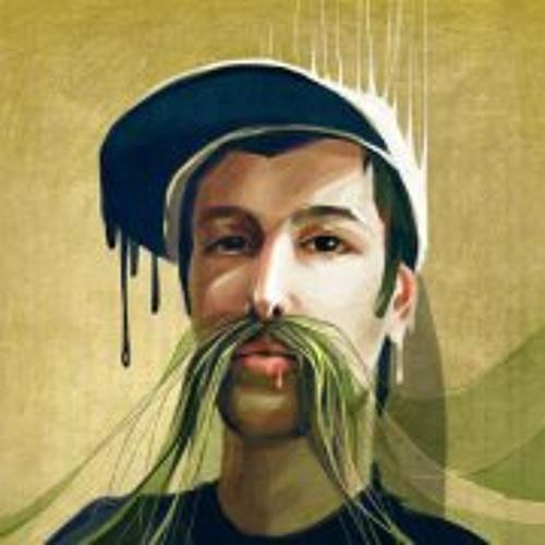 Maxim Levitin's avatar