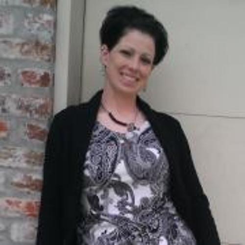 Kylie Marie 5's avatar