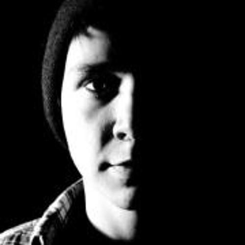 vonbass's avatar