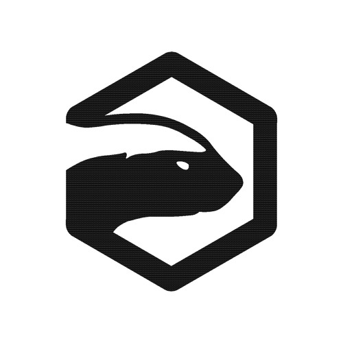 Honigdachs's avatar