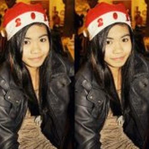 Allyssa Villanueva's avatar
