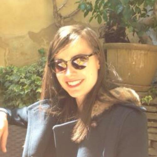 Charlestonette's avatar