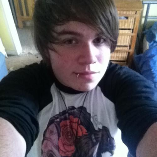 Brendon Eyles's avatar