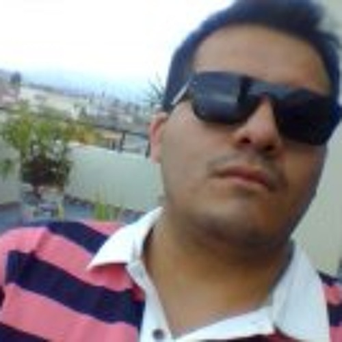 Mauricio Polanco's avatar