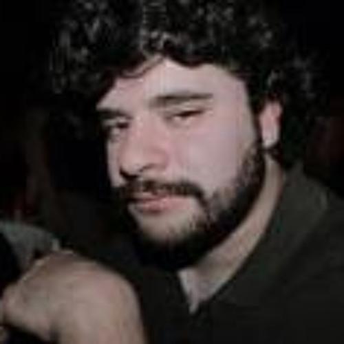 Ruiter Antonio Fantozzi's avatar