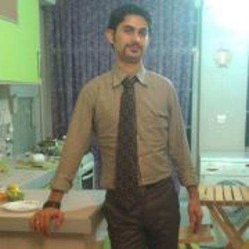 Mahdi Taheri Nasab's avatar