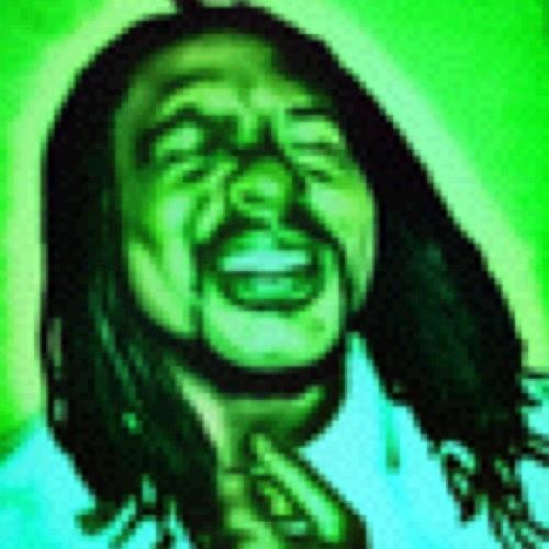 Skoota SixTimes's avatar