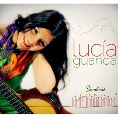 Lucia Guanca