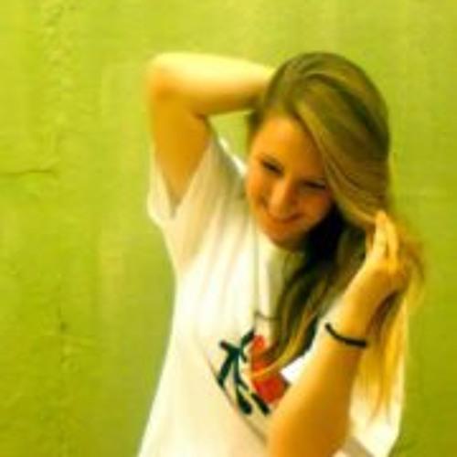 Millena Spaar's avatar
