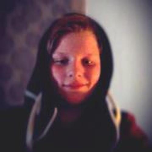 Linus Sädbom's avatar