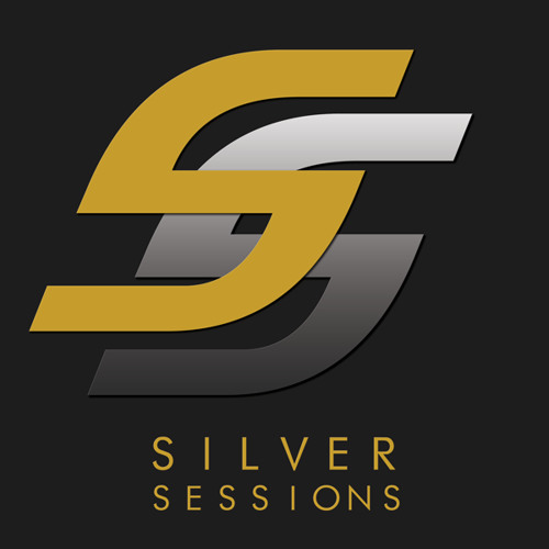 Silver Session's's avatar