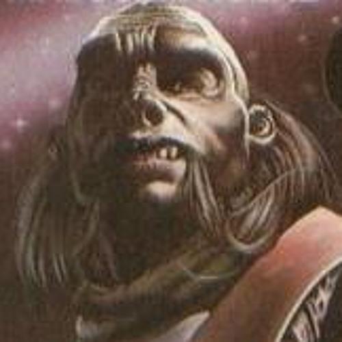 Dr D.E.A.D's avatar