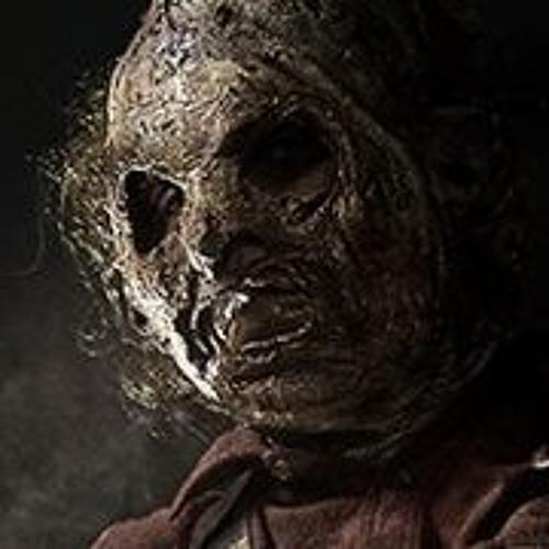 Eloy Garcia 4's avatar