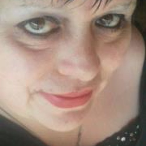 Amy Battiest Wilkinson's avatar
