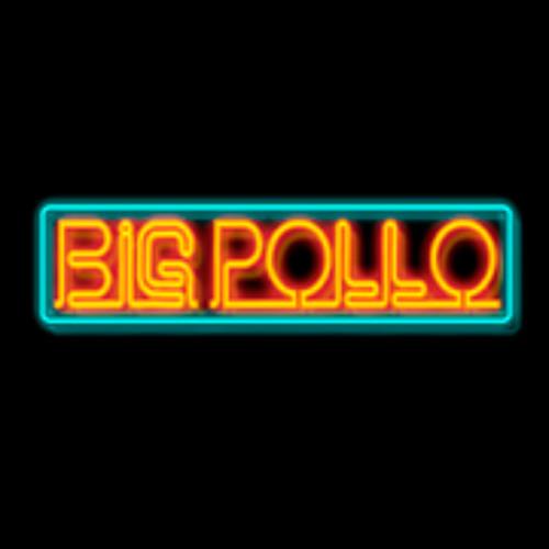 BigPollo's avatar
