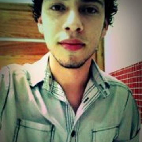 Igor Ferrão's avatar