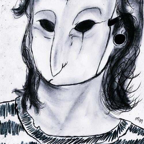 Matheus Doe's avatar