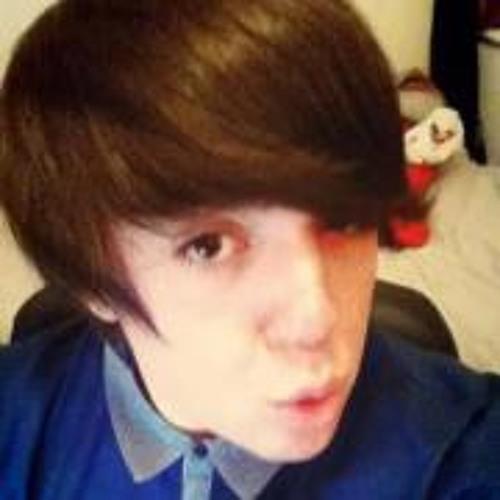 Jamie Jimjam Baines's avatar