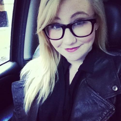 AmandaDarlingggg's avatar