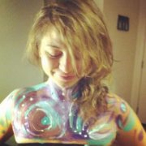 Katie Gattoni's avatar