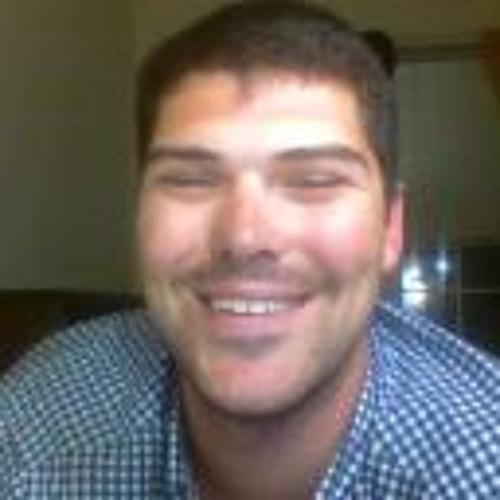 Bryan Hascall's avatar