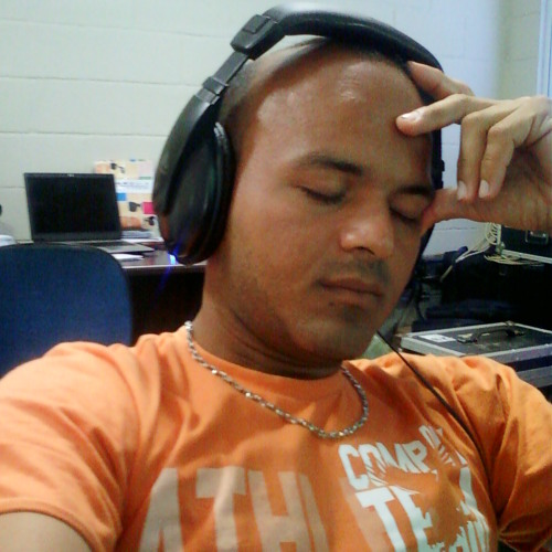 Valber Ribeiro's avatar