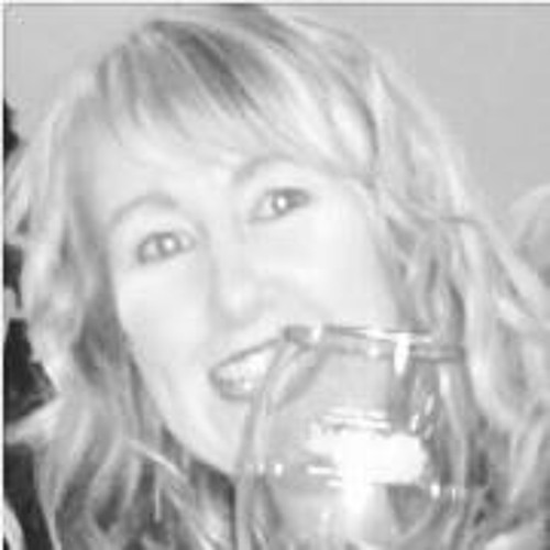 Diane Hemstock's avatar