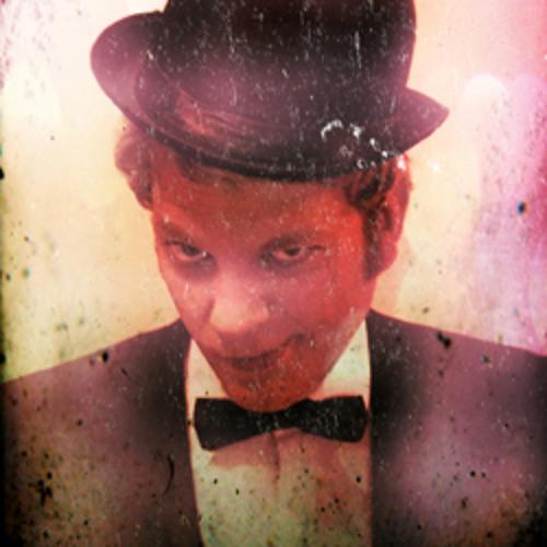 danielsmode's avatar