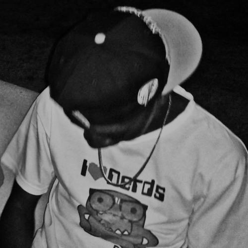 B²E-music's avatar