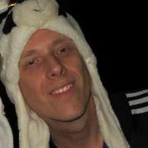 Eric Maxwell's avatar