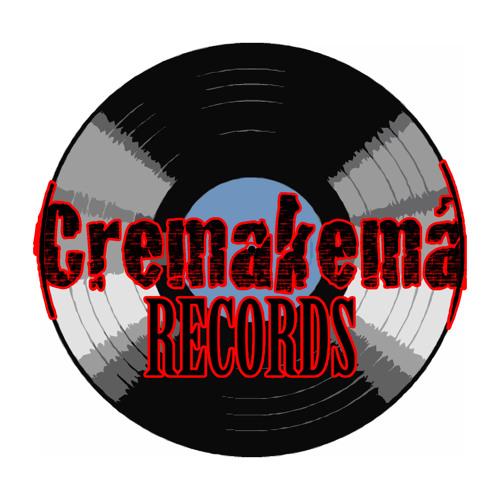 CremakemaRecords's avatar