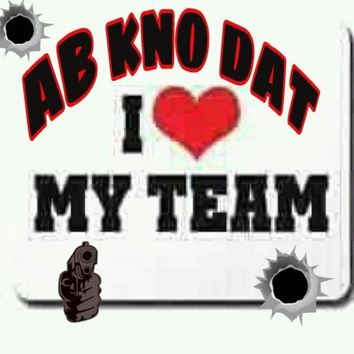bo-abknodat's avatar