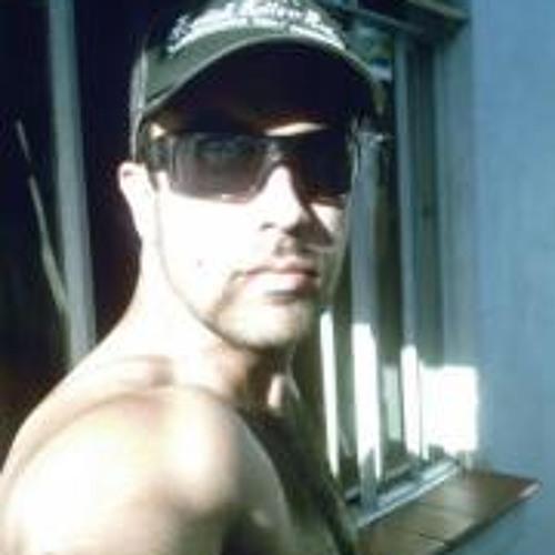 Leandro Correia 9's avatar
